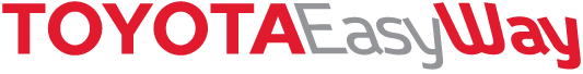 לוגו תוכניות מימון